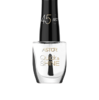 ASTOR 001 clear dew quick & shine 8 ml