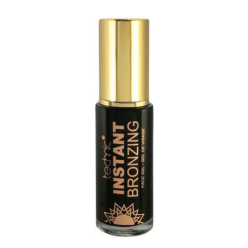 TECHNIC INSTANT BRONZING FACE GEL