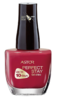 ASTOR Perfect Stay Gel Shine Tropical Pink 216