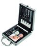 TECHNIC FRENCH MANICURE BEAUTY CASE