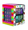 CHIT CHAT COSMETICS CUBE